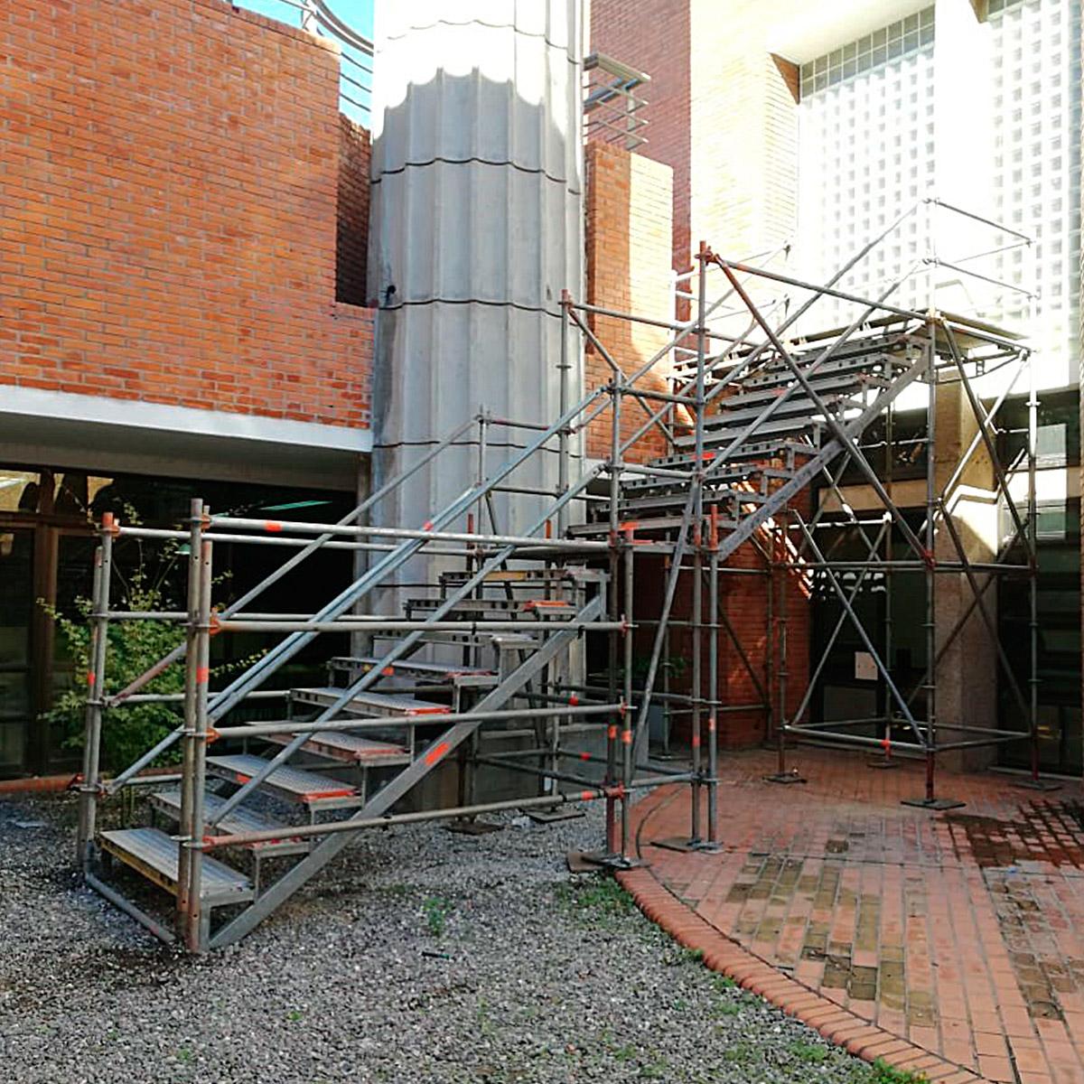 galeria_construccion_02
