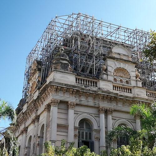galeria_construccion_04